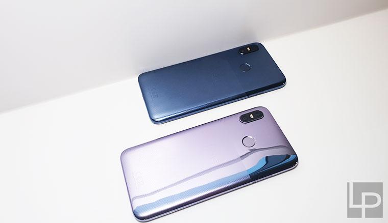 HTC公佈2018年10月份自結營業收入13.1億、1~9月累計209.1億