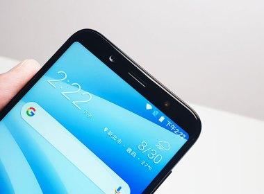 HTC首款5G裝置2019上半年推出,攜手Sprint搶攻美國5G市場 @LPComment 科技生活雜談
