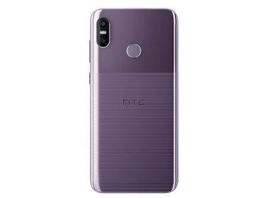 三度探底!HTC公佈2018年9月份自結營業收入12.6 億、1~9月累計196.1億 @LPComment 科技生活雜談