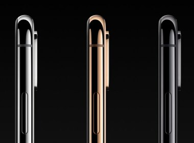 五大電信iPhone XS / XS Max預約、上市活動、資費方案總整理(中華 / 遠傳 / 台哥大 / 台星 / 亞太) @LPComment 科技生活雜談