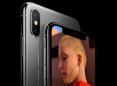 遠傳eSIM服務11/15上線,iPhone XS / XS Max / XR攜帶雙證件可至門市申辦 @LPComment 科技生活雜談