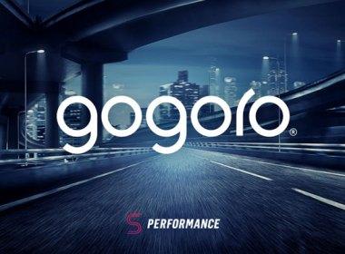 會是黃牌電動重機?Gogoro宣布11/6發表S Performance全新性能車款,光陽同天於米蘭車展也有新車登場 @LPComment 科技生活雜談