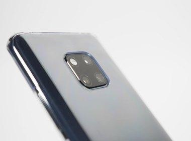 Gartner:華為小米帶動2018 Q3全球手機銷量成長,5G與摺疊手機具未來潛力 @LPComment 科技生活雜談