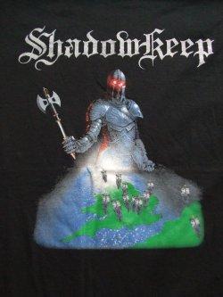 SK_shirt_front