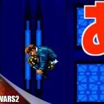 #12【レトロ】弟者の「スーパースターウォーズ 帝国の逆襲」【2BRO.】[ゲーム実況by兄者弟者]
