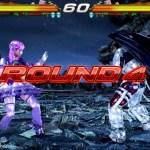 【鉄拳7FR】カボチャン(シャオユウ)vsレイジ(デビル仁)玄武戦[Tekken7FR]Kabotyan(Xiaoyu)vsReiji(Devil Jin) GenbuDeathMatch[ゲーム実況by鉄拳キューブ]