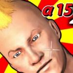 モヒカンとの遭遇・・・! 7Days to Die α15 実況プレイ part22[ゲーム実況byOG Room/実況]