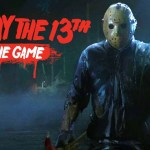 【ゲリラLIVE】Friday the 13th: The Game[ゲーム実況byjanne]