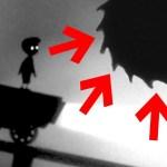大暴走トロッコの先に待ち受けていた悲劇 – LIMBO 実況プレイ – Part4[ゲーム実況byポッキー]