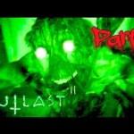 【ホラー】Outlast2 アウトラスト2を一挙実況!【Part8】[ゲーム実況byMomotaro・m・channel]