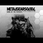 #2 METAL GEAR SOLID 4[ゲーム実況byゲーム実況やんし]