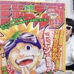 一番くじ!週刊少年ジャンプ50周年引いてきた![ゲーム実況byポンコツ]