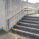 ピンポン玉神業 パート11 | KAMIWAZA[ゲーム実況byTomohiroGames]