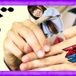 #1【スママジ】ガチャ対決!ゴー☆ジャスが面白い面白いって休憩中もずっとやってたゲーム!【GameMarket】[ゲーム実況byゴー☆ジャス]