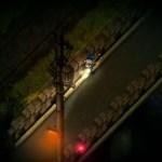 【ホラーゲーム】夜の怖さを教えてあげる『深夜廻』を実況プレイpart2【PS4】[ゲーム実況byだいだら]