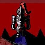 #7【RPG】弟者の「UNDERTALE(アンダーテイル)」【2BRO.】[ゲーム実況by兄者弟者]