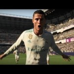live [FIFA18]Genius FIFA Boy's Weekend Elite Streaming[ゲーム実況byちゃまくん家ウイニングイレブン!FIFA!]