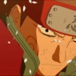 【NARUTO】秋道チョウジの決意、覚醒VS穢土転生アスマ&外道魔像【#33】[ゲーム実況byくんひろ 2nd]
