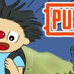 【PUBG】1時間だけソロ練習しやす![ゲーム実況byさかなgame&何か]