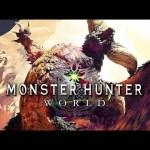 🔴生放送 #6【MHW】狩猟解禁!モンスターハンターワールド Monster Hunter World[ゲーム実況byゲーム実況やんし]
