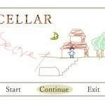 【単発】 CELLAR 実況した[ゲーム実況byYUuuuu1125]