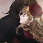 【真流行り神2】最終話 星を見る少女 ♯14【PS4】[ゲーム実況byじんたん]