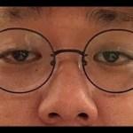 生配信【ウイイレ】もうすでに眠い uber eats 野良連合[ゲーム実況byちゃまくん家ウイニングイレブン!FIFA!]