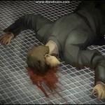 【変態で何が悪い】女子トイレの殺人を実況プレイpart2[ゲーム実況by悠祐ゆっけ]