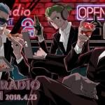 2broRadio【vol.91】[ゲーム実況by兄者弟者]