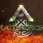 【ARK:Live】RAGNAROK:テイム上限の中ゴリ押しテイム【PC版】【ARK Survival Evolved】【公式PVE】[ゲーム実況by月冬]