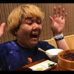 生配信【PUBG】ハリルホジッチボンバー[ゲーム実況byちゃまくん家ウイニングイレブン!FIFA!]