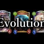 【シャドウバース】オルカ進化のその先に。【Shadowverse】[ゲーム実況byあぽろ.G]