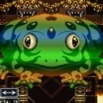 【時を超えて世界を救え!カエル大好き!】steam版クロノ・トリガーを実況プレイpart61[ゲーム実況by悠祐ゆっけ]