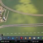 シティーズスカイライン#9~再開発計画、都市高と高速道路!~[ゲーム実況bymashのゲーム実況部屋]