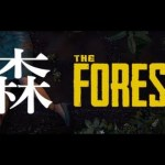 【The Forest】食人族の住む島で生活を始める男達。-Part1-【サバイバルホラー】[ゲーム実況byあぽろ.G]