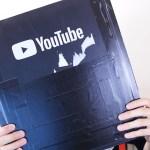 YouTube本社から謎の荷物が届いた…[ゲーム実況byオダケンGames]