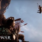 #14【GoW】vsバルドル決着:ゴッドオブウォー実況プレイ【難易度HARD】【God of War】[ゲーム実況by月冬]