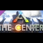 【ARK:Live】ペラゴルニス狙いin The Center(x2)【PC版】【ARK Survival Evolved】【公式PVE】[ゲーム実況by月冬]
