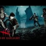 【Dead by Daylight】ミナゴロシダ[ゲーム実況byMomotaro・m・channel]