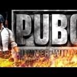 🔴【PUBG】攻めは最大の防御[ゲーム実況byゲーム実況やんし]