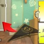 まだ見ぬ扉の向こうへ行こう【マリオカート8DX】[ゲーム実況byFate Games]