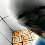 【動画】ハートレスマンション ♯6[ゲーム実況byじんたん]
