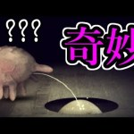 【謎のゲーム】世にも奇妙な種があるようです【ゆっくり実況】[ゲーム実況by「ライアーゲーム -饅頭-」 ユキチ]
