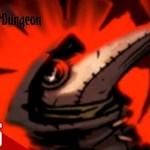 #5【RPG】弟者の「ダーケストダンジョン(先行プレイ)」【2BRO.】[ゲーム実況by兄者弟者]