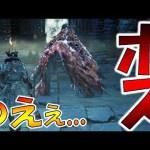 100回死んだら即終了のブラッドボーン-PART8-【Bloodborne】[ゲーム実況byよしなま]