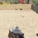 【生放送】弟者,おついちの「Call of Duty: Black Ops 4 Private Beta」【2BRO.】[ゲーム実況by兄者弟者]