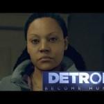 【Detroit】唐 突 に 始 ま る 時 間 制 限【24】[ゲーム実況byむつー]