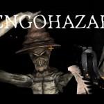 【当たらない弾と襲ってくるケンゴと僕】 KENGOHAZARD Demo ver[ゲーム実況byYUuuuu1125]