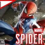 【Marvels SpiderMan】俺、スパイダーマンになってくるわ。【生放送#1】[ゲーム実況byshow]