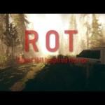 【ホラー】 Silent Hill P.T. Inspired フリーゲーム【R O T】[ゲーム実況byゲーム実況やんし]